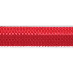 Ruffwear Roamer Sprzęt dla zwierząt, red currant